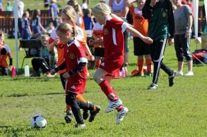 Fotboll_05