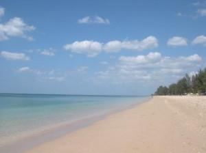 koh-lanta-beach